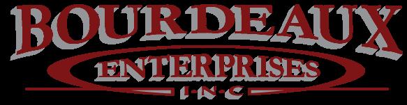 Bourdeaux Enterprises, Inc.