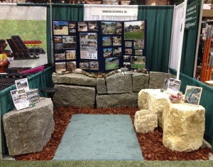 2013 Northern Green Expo