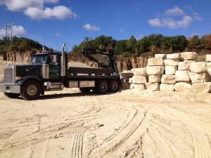 clam-truck-limestone